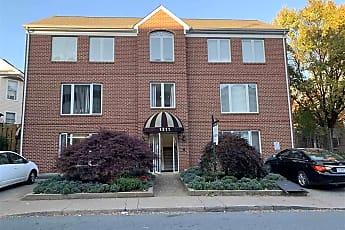 Building, 1311 Wertland St D, 0
