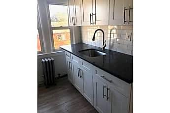 Kitchen, 177-18 Brinkerhoff Ave, 0