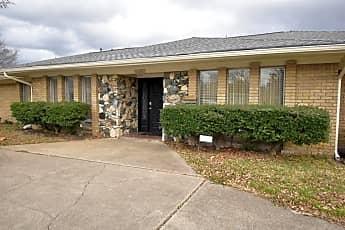Building, 11110 Saint Michaels Dr, 0