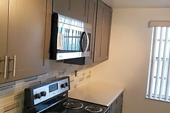Kitchen, 311 SE 3rd St, 0