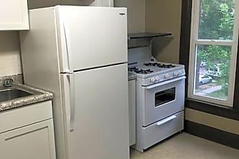 Kitchen, 930 S Lincoln St, 0