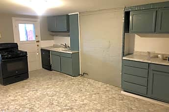 Kitchen, 28 Myrtle Ave, 0