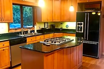 Kitchen, 209 Winchester Beach Drive, 0
