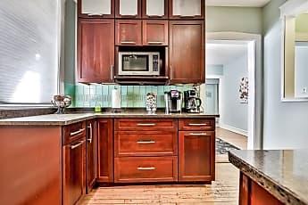 Kitchen, 3773 N Magnolia Ave, 0