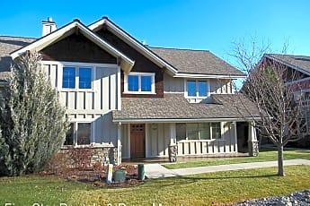 Building, 5089 River Lakes Pkwy, 0