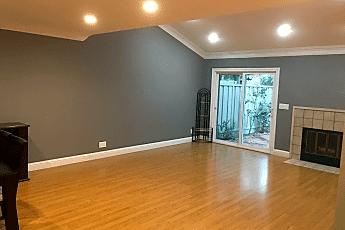 Living Room, 4708 Touchstone Terrace, 2