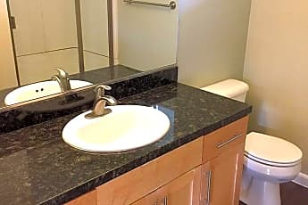 Bathroom, 303 Masters Ct, 0