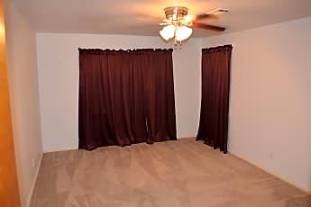 Bedroom, 4101 Morningview Dr, 1