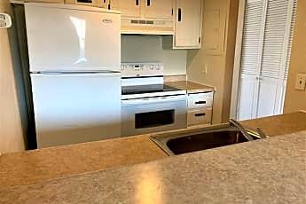 Kitchen, 810 Grand Ave, 0