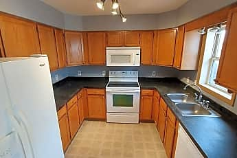 Kitchen, 18 Hilltop Dr, 0