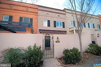 Building, 1566 Garden Ct, 0