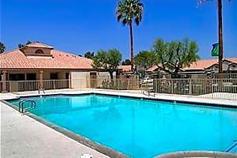 Royal Palms Condominium Rentals, 0