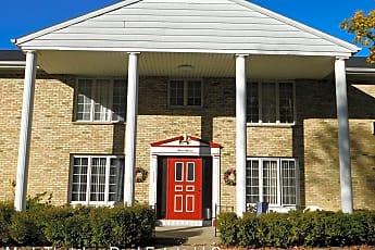 Building, 311 Adams St, 2