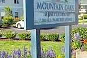 Mountain Oaks, 0