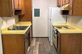 Kitchen, 544 Pacific St, 0