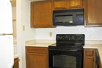 Kitchen, 339 Ohio St, 0