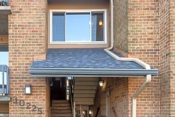 Building, 10225 Valentino Dr 7224, 2