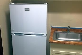 Kitchen, 916 W Augusta Ave, 0