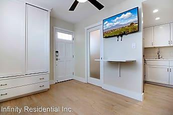 Bedroom, 119 S Alameda Ln, 0