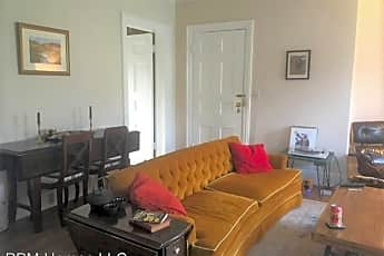 Living Room, 112 E Buffalo St, 2