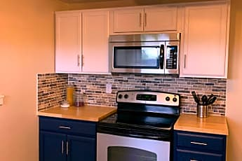 Kitchen, 1024 E Serpentine Way, 0