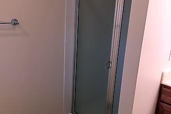 Bathroom, 5652 Ringwood Dr, 1