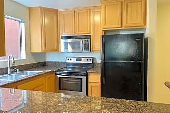 Kitchen, 1050 Rock Springs Rd, 0