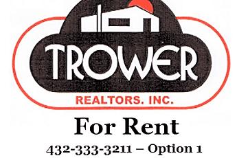 Community Signage, 6106 Kermit Hwy, 0