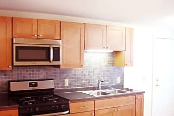 Kitchen, 155 Maple St, 0