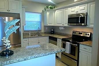 Kitchen, 3249 NE 10th St, 1