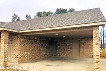 Building, 5208 Prospect Rd, 1