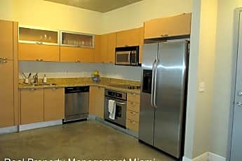 Kitchen, 3180 SW 22nd St, 0