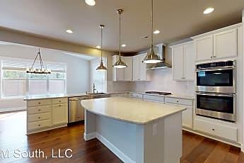 Kitchen, 18730 139th St E,, 2