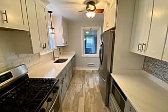 Kitchen, 8803 Weldon Dr, 0