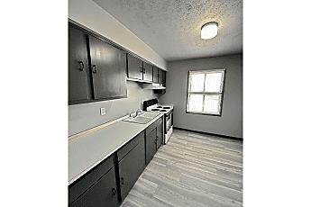 Kitchen, 1115 N 48th St, 0