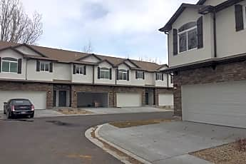 Building, 333 S Fort Ln, 0