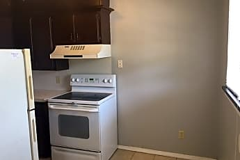 Kitchen, 614 S 7th St, 0