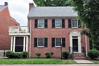 Building, 3233 W Franklin St, 0