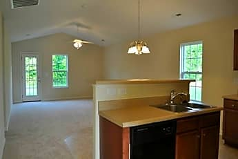 Kitchen, 5039 Hogan Point Court, 1
