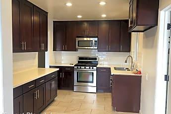 Kitchen, 511 Otis St, 0