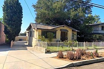 136 E Highland Ave, 0