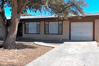 Building, 1308 E Parker Ave, 2