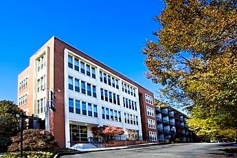 Building, 100 Montag Cir Unit #1, 0