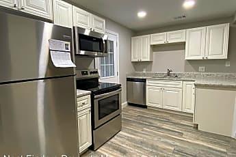 Kitchen, 3341 Phyllis St, 0