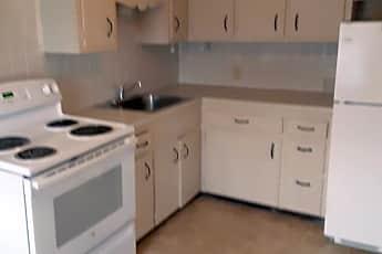 Kitchen, 2 Jackson St, 0