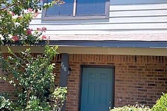 Building, 866 W Collins St, 0