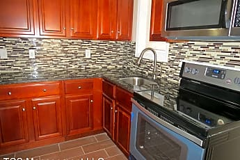 Kitchen, 539 Cantrell St, 0