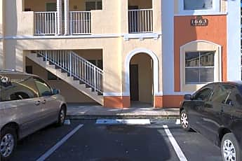 Building, 1663 SE 29th St, 0