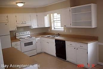 Kitchen, 404 Main St, 0
