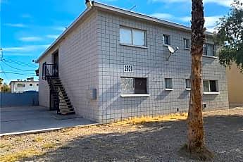Building, 2929 E Elm Ave 2, 0